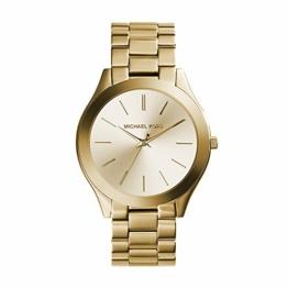 Michael Kors Damen-Uhren MK3179 - 1