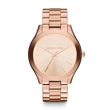 Michael Kors Damen-Uhren MK3197 - 1