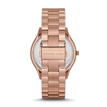 Michael Kors Damen-Uhren MK3197 - 2