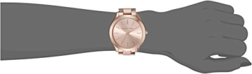 Michael Kors Damen-Uhren MK3197 - 3