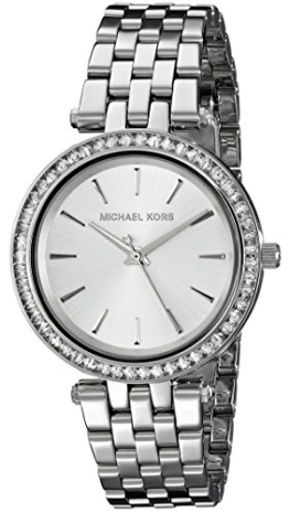 Michael Kors Damen-Uhren MK3364 - 1