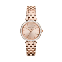 Michael Kors Damen-Uhren MK3366 - 1