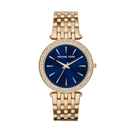 Michael Kors Damen-Uhren MK3406 - 1
