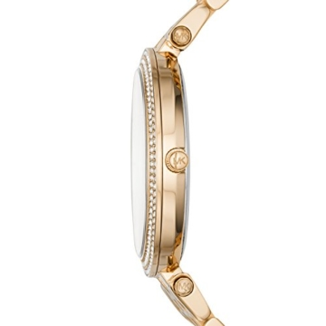 Michael Kors Damen-Uhren MK3406 - 2