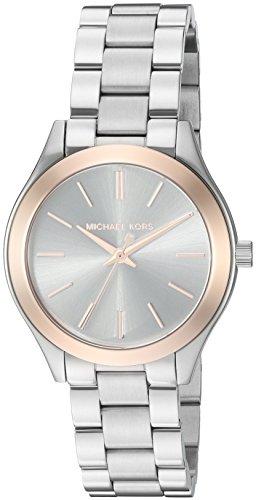Michael Kors Damen-Uhren MK3514 - 1