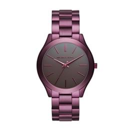 Michael Kors Damen-Uhren MK3551 - 1