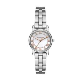 Michael Kors Damen-Uhren MK3557 - 1