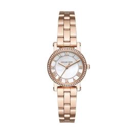 Michael Kors Damen-Uhren MK3558 - 1
