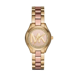 Michael Kors Damen-Uhren MK3650 - 1