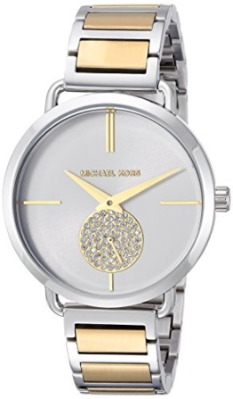 Michael Kors Damen-Uhren MK3679 - 1