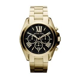 Michael Kors Damen-Uhren MK5739 - 1
