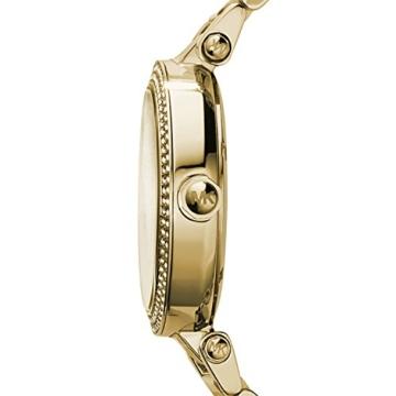 Michael Kors Damen-Uhren MK5784 - 2