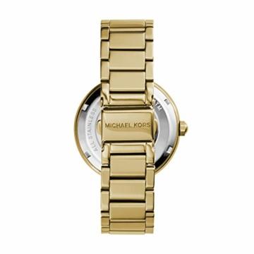 Michael Kors Damen-Uhren MK5784 - 3