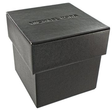 Michael Kors Damen-Uhren MK5784 - 4