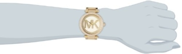Michael Kors Damen-Uhren MK5784 - 5
