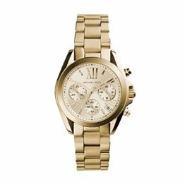 Michael Kors Damen-Uhren MK5798 - 1