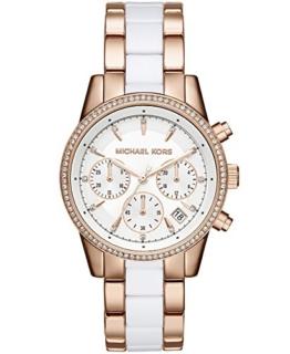 Michael Kors Damen-Uhren MK6324 - 1