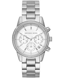 Michael Kors Damen-Uhren MK6428 - 1