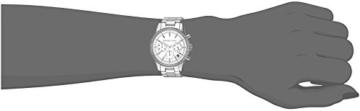 Michael Kors Damen-Uhren MK6428 - 2