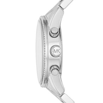 Michael Kors Damen-Uhren MK6428 - 4
