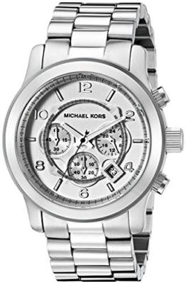 Michael Kors Herren-Uhr MK8086 - 1
