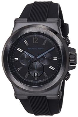 Michael Kors Herren-Uhr MK8152 - 1
