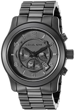Michael Kors Herren-Uhr MK8157 - 1