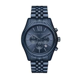 Michael Kors Herren-Uhr MK8480 - 1