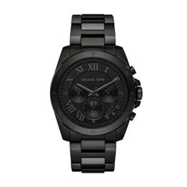 Michael Kors Herren-Uhr MK8482 - 1