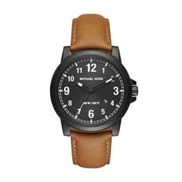 Michael Kors Herren-Uhr MK8502 - 1