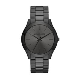 Michael Kors Herren-Uhr MK8507 - 1