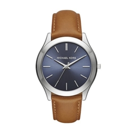 Michael Kors Herren-Uhr MK8508 - 1
