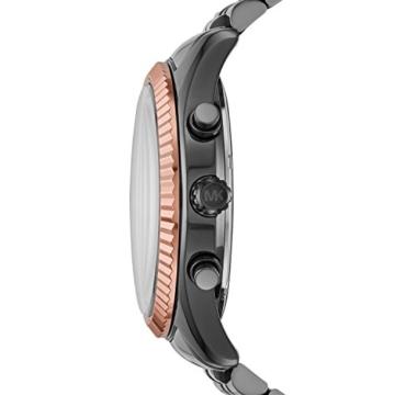 Michael Kors Herren-Uhr MK8561 - 2