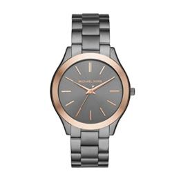 Michael Kors Herren-Uhr MK8576 - 1