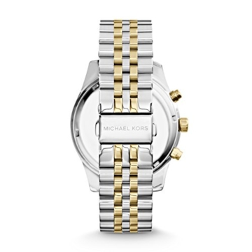 Michael Kors Herren-Uhren MK8344 - 2