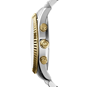 Michael Kors Herren-Uhren MK8344 - 6