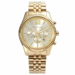 Michael Kors Uhr MK8281 - 1