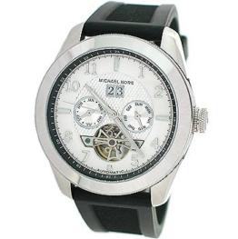 Michael Kors Uhren - 1