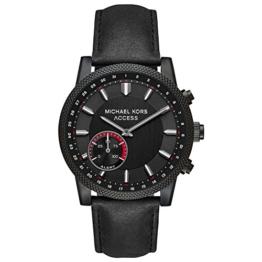 Michael Kors Unisex-Armbanduhr MKT4025 - 1