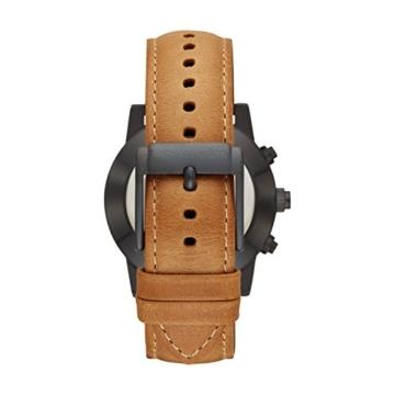 Michael Kors Unisex-Armbanduhr MKT4026 - 2