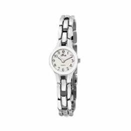 Uhr für Mädchen Lotus - 1