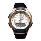 Uhren CASIO AQ-180W-7BVDF - 1