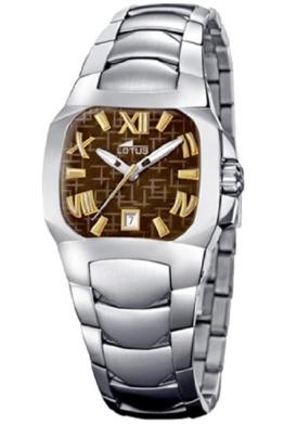 Uhren Lotus 15506/7 - 1