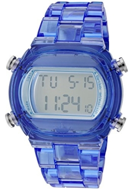 Unisex Uhren ADIDAS Originals ADIDAS ORIG CANDY ADH6507 - 1