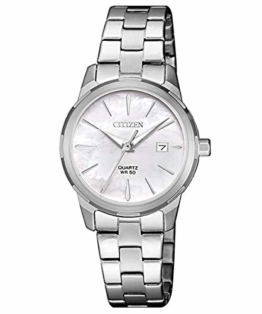 Citizen Damenuhr Elegance EU6070-51D - 1