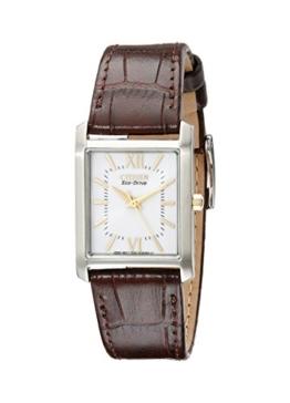 Citizen ep5914–07A–Armbanduhr Damen - 1