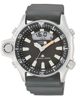Citizen Herrenuhr Promaster Sea -AQUALANDJP2000-08E - 1