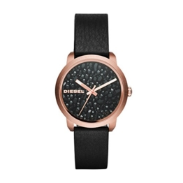 Diesel Damen-Uhren DZ5520 - 1