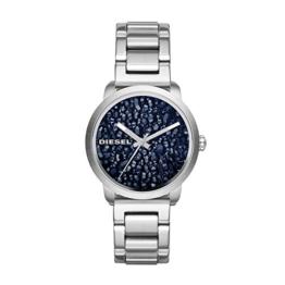 Diesel Damen-Uhren DZ5522 - 1