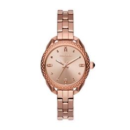Diesel Damen-Uhren DZ5549 - 1